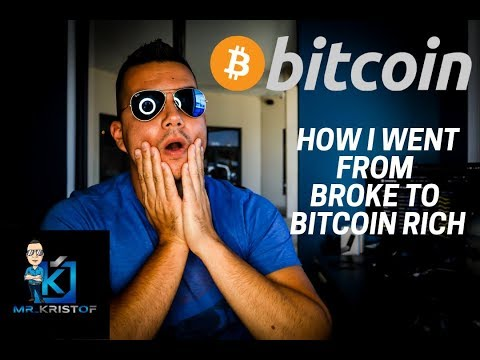 Why Bitcoin is THE MOST IMPORTANT INVESTMENT of our lifetime! My top 3 altcoins for this week!