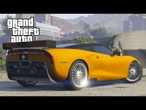 gta 5 dlc | Coin Crypto News