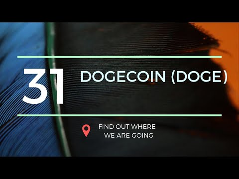 $0.003 Dogecoin DOGE Price Prediction (31 July 2019)