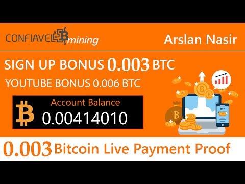free bitcoin | Coin Crypto News
