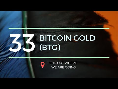 $18 Bitcoin Gold BTG Price Prediction (31 July 2019)