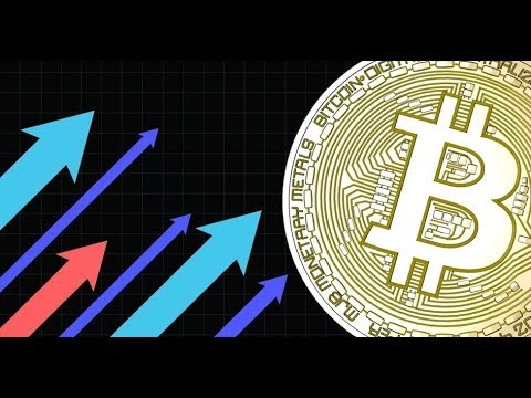 Sunday Crypto Price Analysis – Bitcoin BTC, Litecoin LTC, Cardano ADA, Stellar XLM
