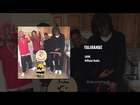 LDCN – TALIBANDZ (Baby Draco, R!CHARD, KOOPA, Killjay)
