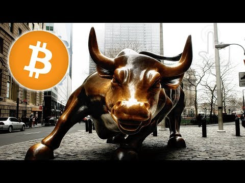 BREAKING: South Korea Just Released The Bitcoin Bulls! Bitcoin Adoption Jumps Ahead 3+ Years!