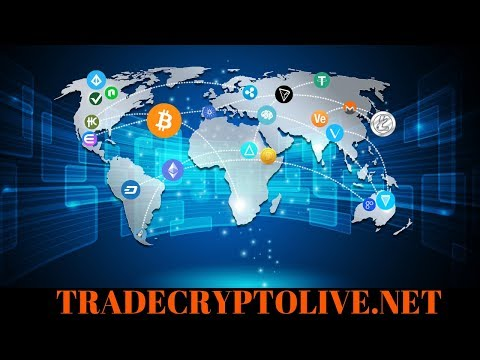 World Markets Review: BITCOIN – GOLD – TESLA – FACEBOOK AND MORE!
