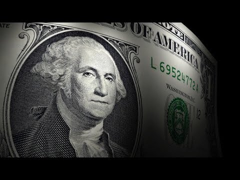 Is the United States on the verge of a currency war?