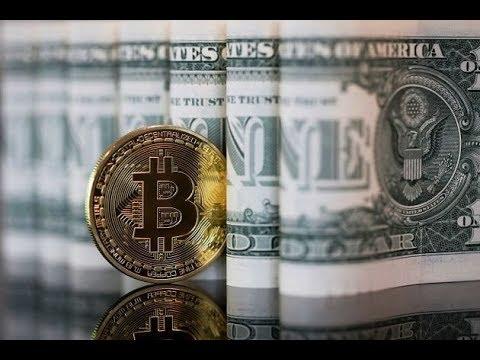 Cardano Key Dates Coming; Crypto Tax & Regulatory Clarity; Macroeconomics & Stocks