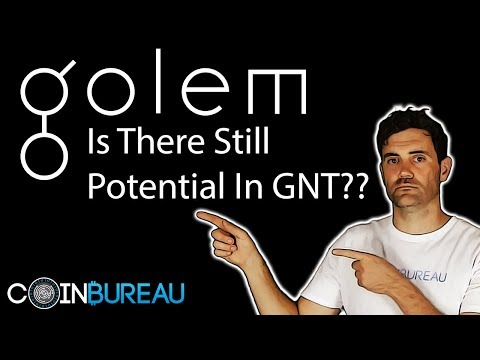 Golem Review: GNT in 2019 – Worth IT??