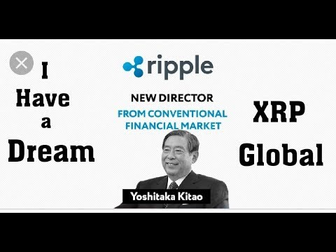 Ripple XRP SBI Crypto Exchange Adopts Tech to Help Meet FATF Standards. BTC 20K on The Way