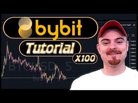 Bybit Exchange Review & Tutorial – Bybit vs Bitmex – Best Cryptocurrency Trading Platform?