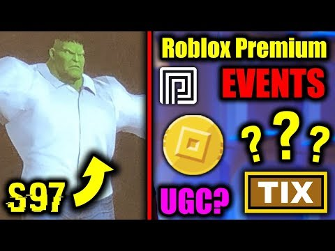 Mmocs Robux - Robux Coin Crypto News