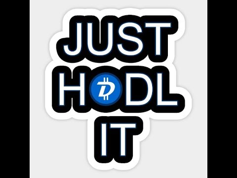 DigiByte (DGB) Accumulation Prices That Can Change Your Life!!!