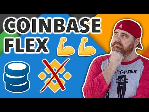 8 New Coins Heading to Coinbase? | Litecoin Halving Disappointment | $IOST $XTZ $TRX