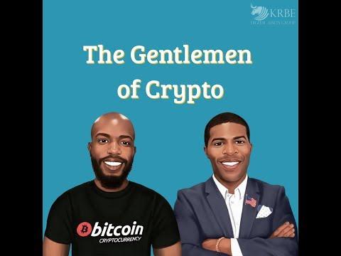 Eike Batista Using Bitcoin To Launder $$ & Coinbase Supports Tezos | TGOC