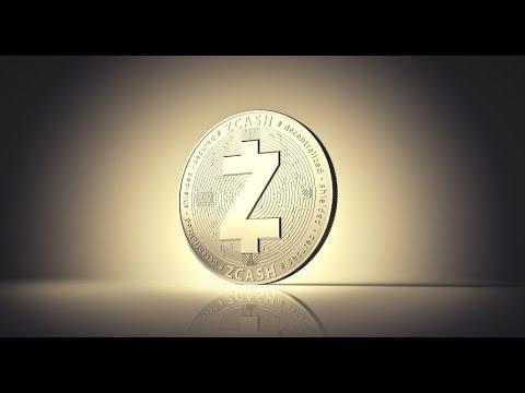 JP Morgan WIPES Debt; DASH dApp Platform; Coinbase Delists Zcash; Chainlink Profit Selling