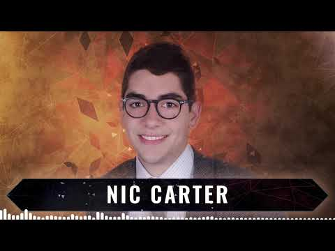 Nic Carter   What is Bitcoin? A History and Ontology of the Cryptocurrency