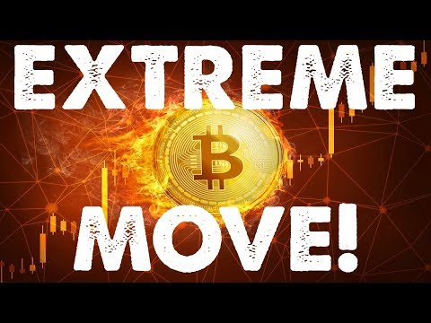 BITCOIN: EXTREME MOVE COMING! – MasterCard Crypto Wallet? – What Is Wrong With Altcoins? – Earn ALGO