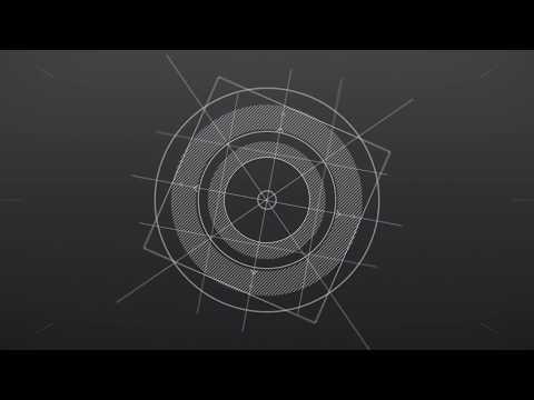 Cardano Dev Progress Demo #1: Multi-node Communication