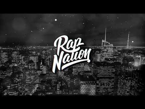 88-keys – That's Life (feat. Mac Miller & Sia)