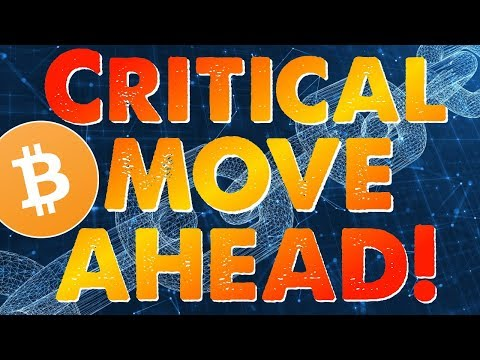 Critical Move for Bitcoin! – Ripple Legal Trouble? – Major Bug Found in 200 Crypto's – Cardano v1.6