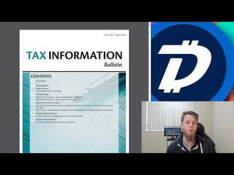 DigiByte Update – #45 – MyCryptoexBank, Cigars & Crypto & DGBAT, Android update & crypto wages