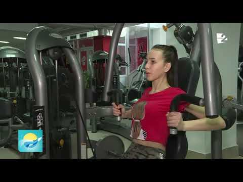 XTZ Fitness Ciocana – Orele potrivite pentru antrenament