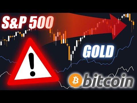 Did Bitcoin Fail as Digital Gold?