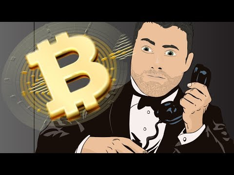 LIVE Bitcoin Is It Safe?! August 2019 Price Prediction, News & Trade Analysis