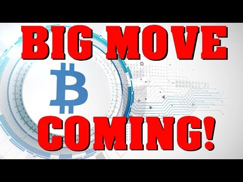 Another BITCOIN PUMP coming!? ADA Staking Payouts! Altcoin Season Update. XRP Sold To Fund Ripple?