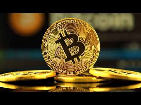 The Bitcoin 1%, Binance US Launch, Ripple Regulatory Clarity & Crypto Delistings