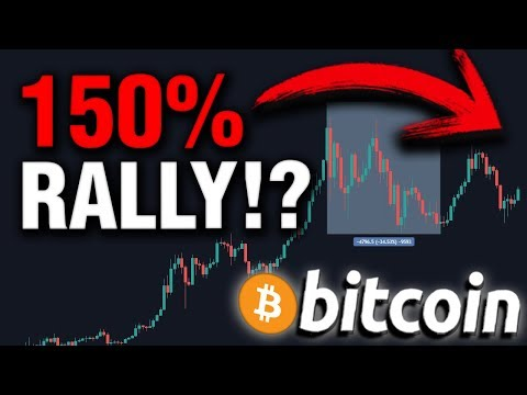 After THIS Bitcoin Surges 150%+ On Average!