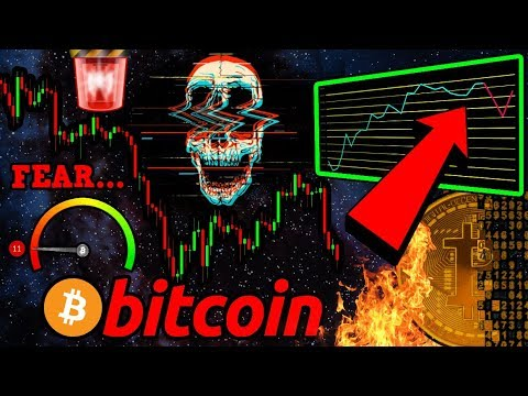 Bitcoin 'TIPPING POINT'!? $BTC Miners HALT in China!! FEAR? MORE Tether Stablecoins!?