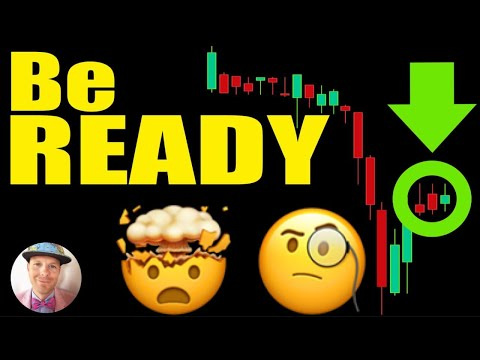 SECRET EQUATION REVEALS HOW MANY BITCOIN YOU SHOULD HAVE (live btc crypto ta today price news xrp