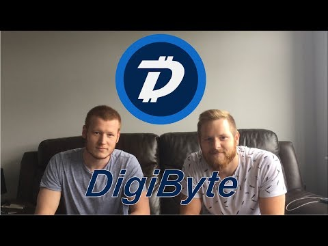 DigiByte Adoption With Travala! Are We DigiByte Bots?