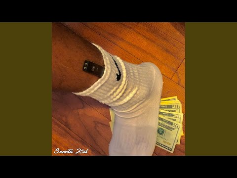 Posted in My Sock