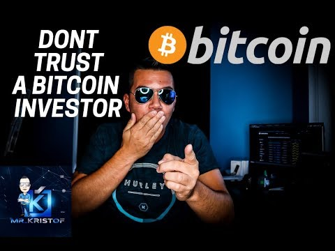 Bitcoin IS NOT GOLD! Treating it as Gold WILL WEAKEN BITCOIN!