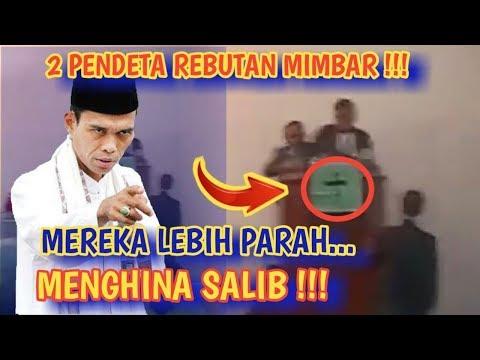 BERITA TERKINI ~ 25 AGUSTUS 2019 ~ ADA APA DENGAN MEREKA !!!