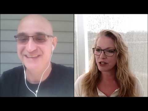Aug 22 Weekly Crypto Review with MooAnt and Samantha Jane