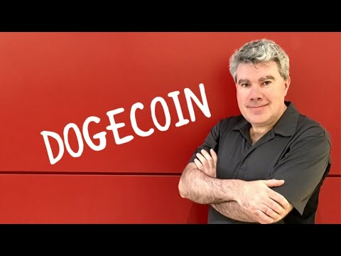 dogecoin price prediction 2025