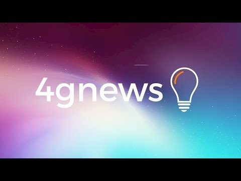 Podcast 4gnews 250: Android 10, iPhone Pro (11), Canon EOS 90D