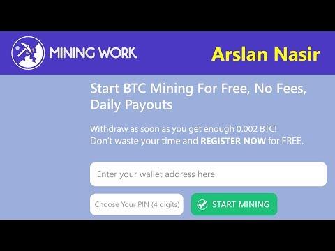 free mining | Coin Crypto News