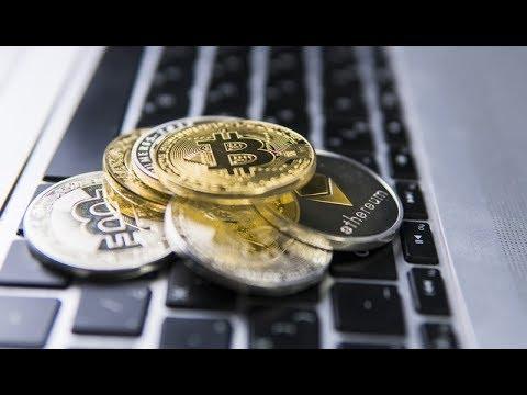Why The Crypto Price Drop?  Analysis – Cardano, Bitcoin, Stellar, Ethereum, More