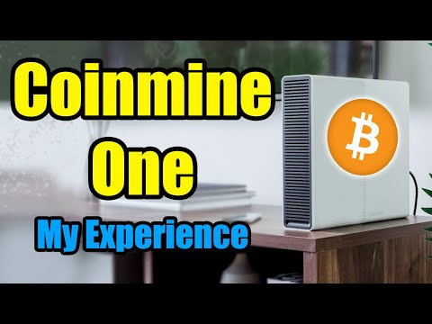 Is Buying A Coinmine One Worth It? THE TRUTH [Bitcoin, Ethereum, Monero, Zcash, Grin]