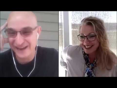 August 30 Weekly Crypto Review with MooAnt and Samantha Jane