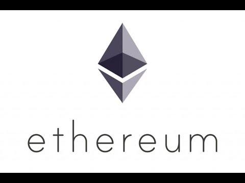 Ethereum + Telegram, Capital Controls, $1 Billion Bitcoin Fund & Large Crypto Bank