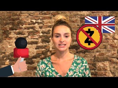 Noticias Agosto 2 | ZCash NO CIRCULA en Reino Unido | Particl lanza MERCADO P2P | Criptos en BOLIVIA