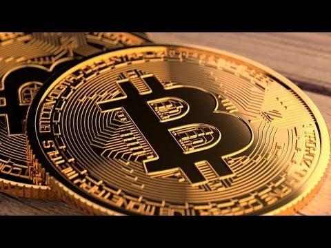 Limited Bitcoin ETF Launch, Amazon Coin, Crypto Trading Ban & Leader In Bitcoin Adoption