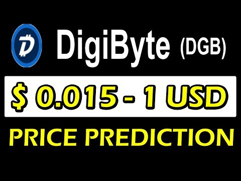 DIGIBYTE (DGB) PRICE PREDICTION – DIGIBYTE  NOW TRADE AED UNITED ARAB EMIRATES DIRHAM #LiveDayTrader