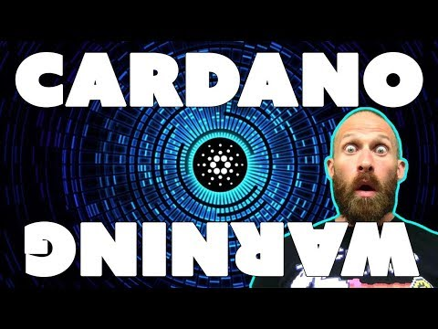 Could $4,400 of Cardano (ADA) Make You a Millionaire… Realistically?