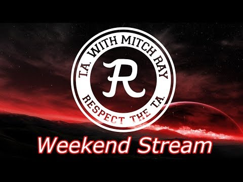 🔴 Bitcoin Live : Friday Stream, BTC Broke Consolidation. Ep. 664 – Crypto Technical Analysis